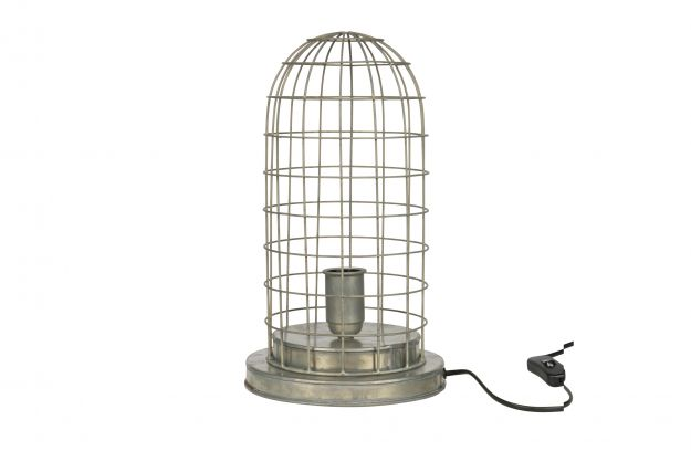 Woondock Duiven Lampen : Woondock lampen best seq no with woondock lampen best lantern