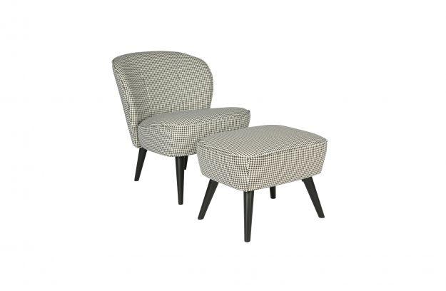 Rotan stoel karwei karwei ≥ gevlochten rotan stoel karwei