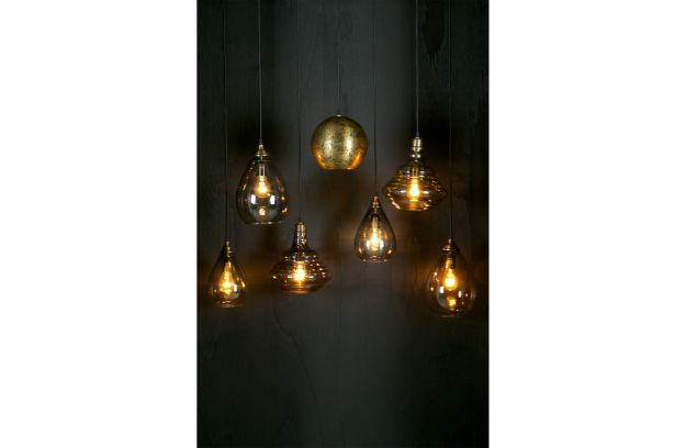 Woondock Duiven Lampen : Pure vintage hÄngende lampe grau lampen dekoration bepurehome