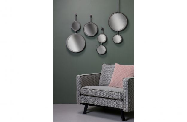 Rebel armchair green | Sofas & armchairs | Living | BEPUREHOME