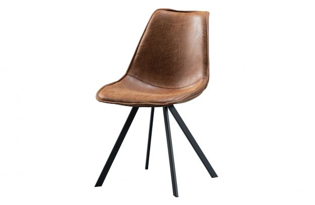 Woood stoel latest woood stoel with woood stoel bepurehome rodeo