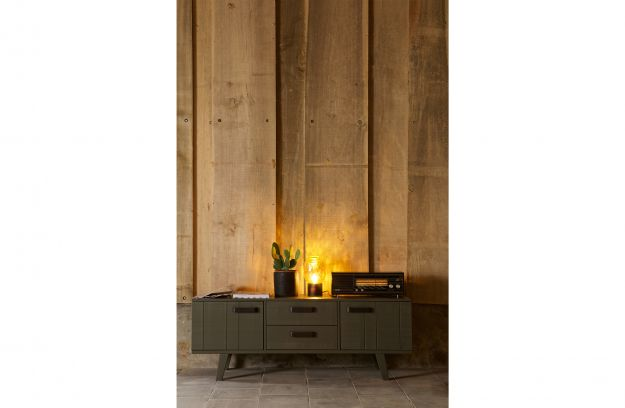 Be Pure Meubels : Pure wood unieke meubels