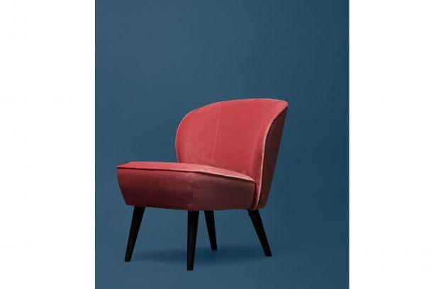 Sara fauteuil picswe