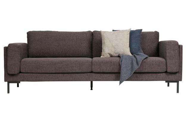 maeve sofa anthracite | sofas | living | woood