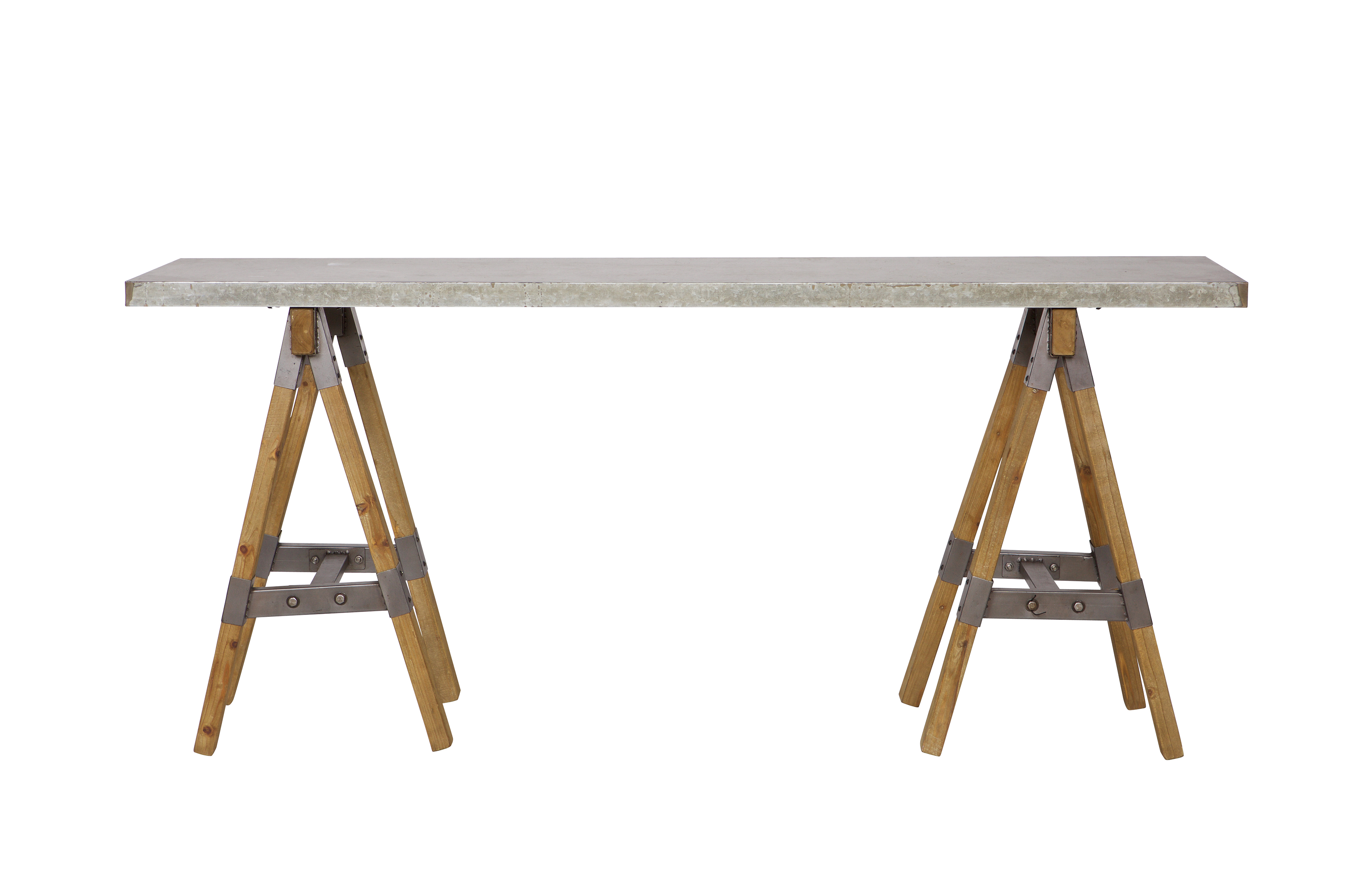Support sidetable | Tables | Living | BEPUREHOME