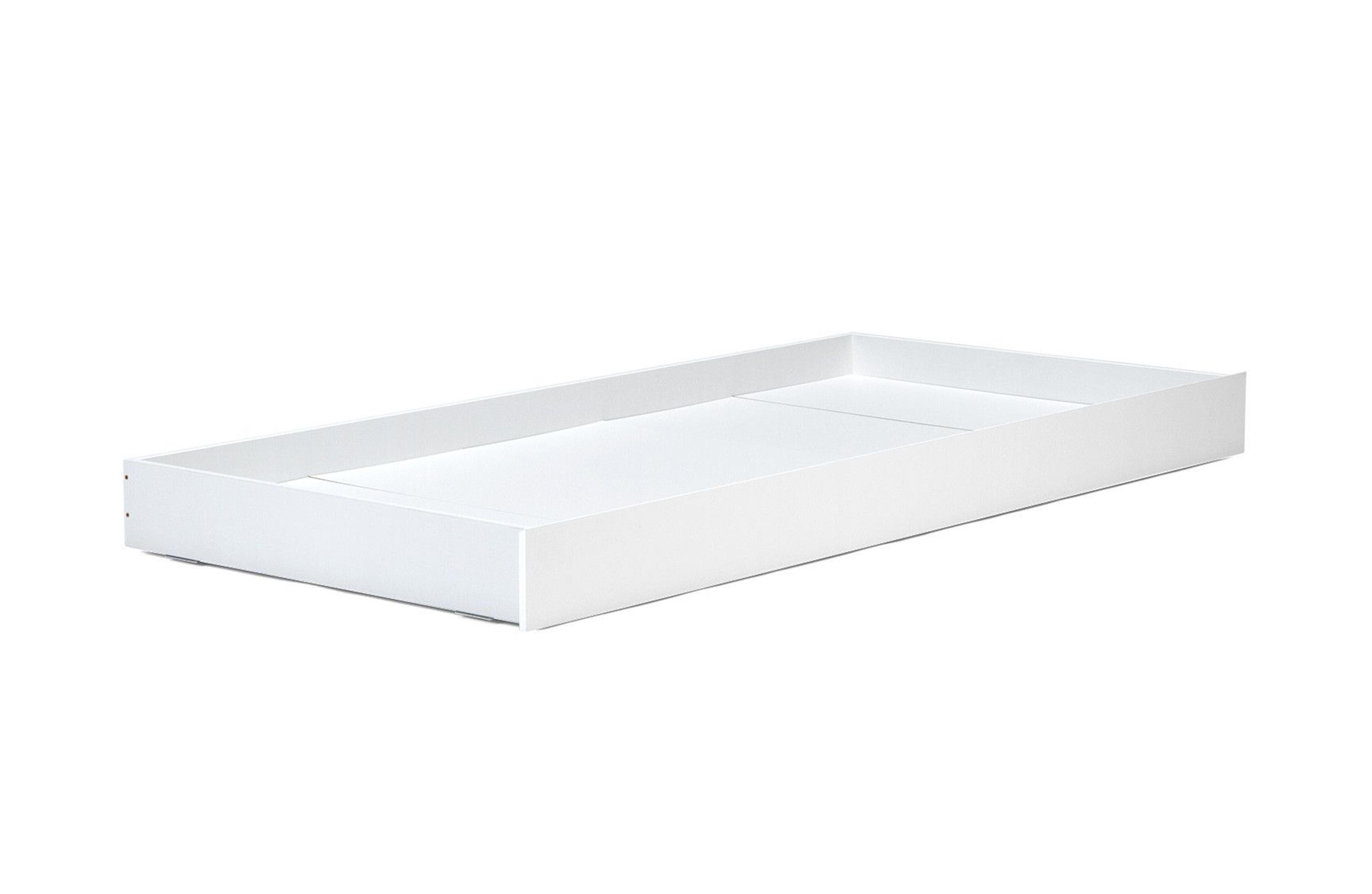Tipi Bett 90x200 Mit Lattenboden Betten Kinder De Eekhoorn
