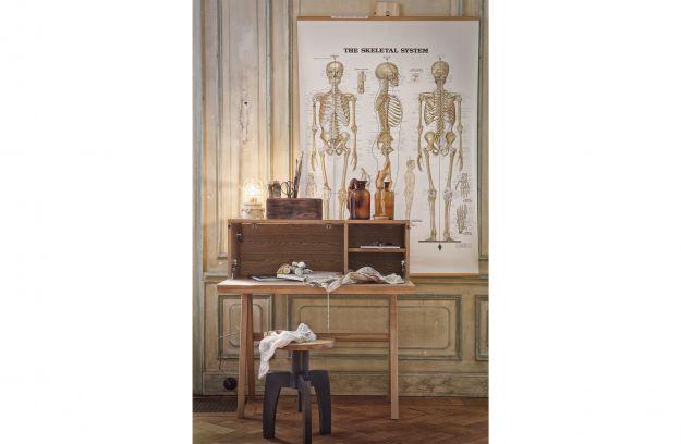 Schreibtisch sale - Schnieder stuhle ...