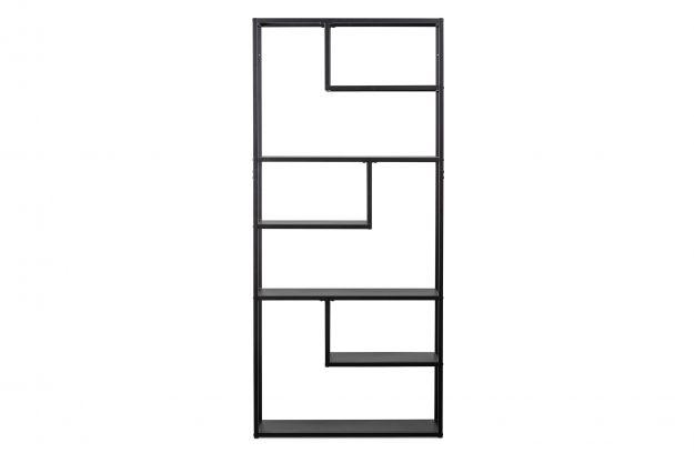 https://www.deeekhoorn.com/product_resizes/product_large_8714713067282.jpg