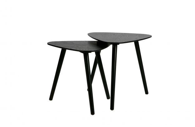schwarz holz free grau schwarz wohnzimmer ideen wohnzimmer anderes wort wohnzimmer grau schwarz. Black Bedroom Furniture Sets. Home Design Ideas
